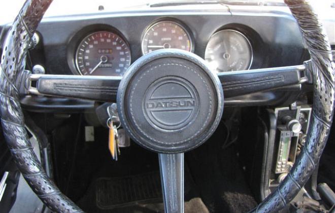 Datsun 2000 rooadster interior - wheel.jpg