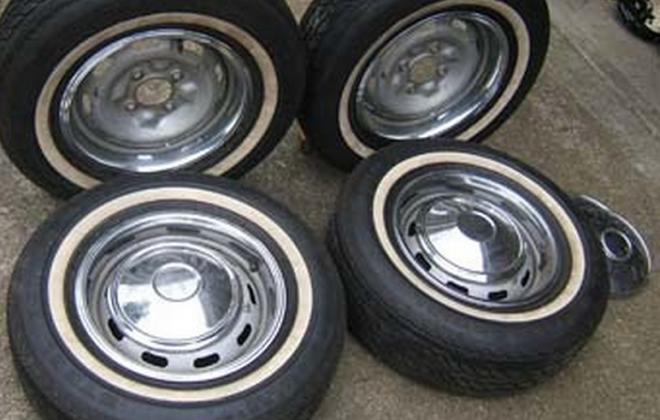 Datsun 2000 wheels.png