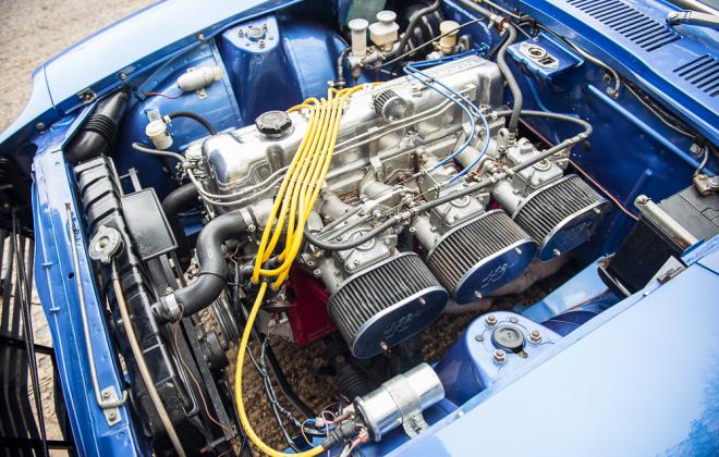 Datsun 240z UK (4).png