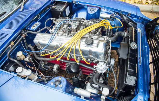 Datsun 240z UK (5).png