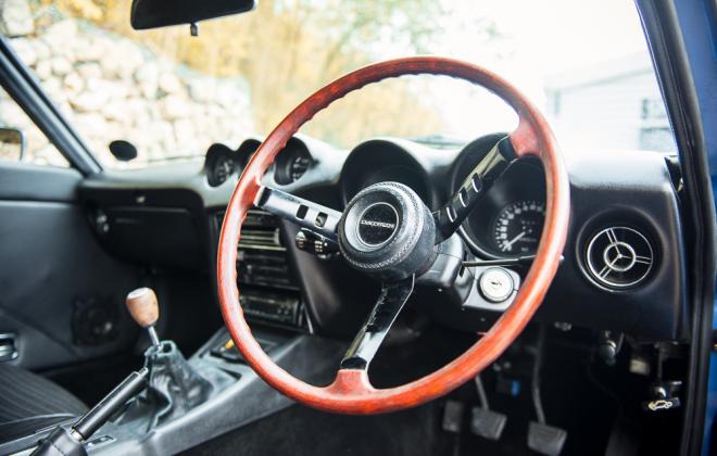 Datsun 240z UK (6).png
