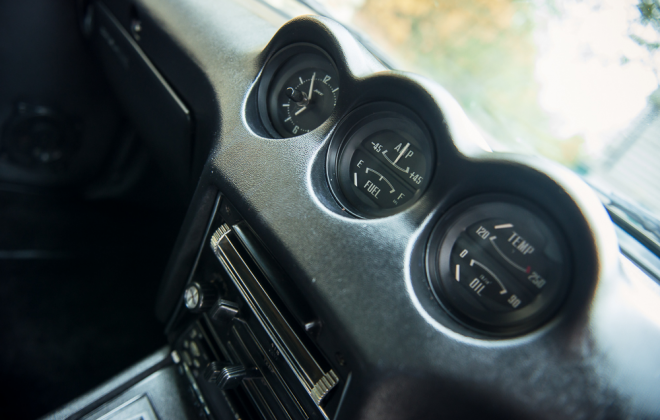 Datsun 240z UK (7).png