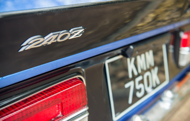 Datsun 240z UK (8).png