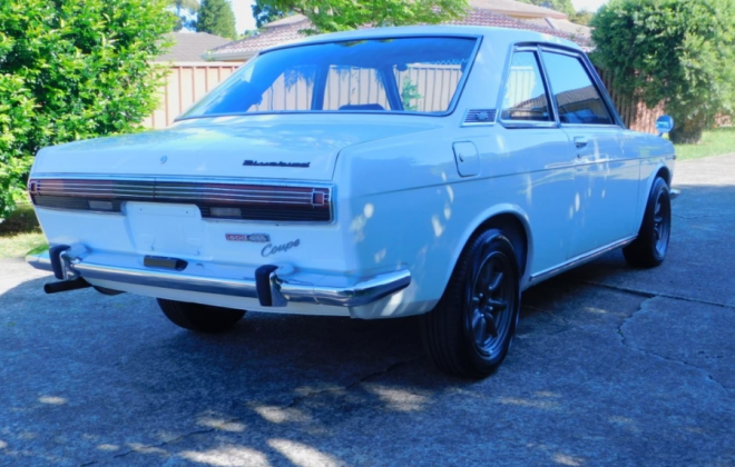Datsun Nussan Bluebird SSS 510 Coupe 1969 white image (3).png
