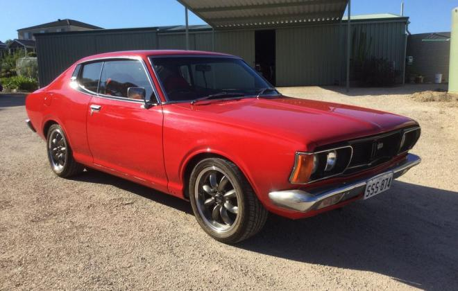 Datsun datto 180B SSS coupe red 1974 fully restored images (1).jpg