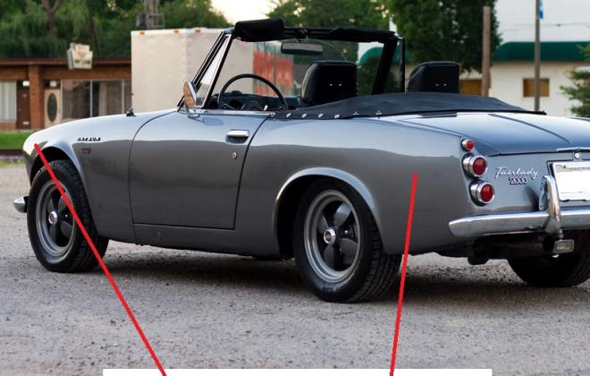 Datsun roadster 2000 1968.jpg