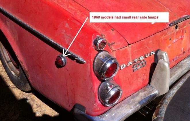 Datsun roadster red 2000 back.jpg