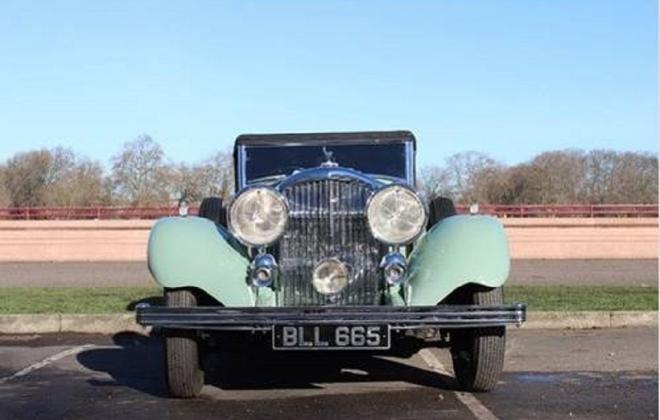 Derby Bentley 1934 convertible 1.jpg