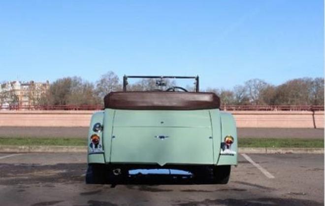 Derby Bentley 1934 convertible 2.jpg