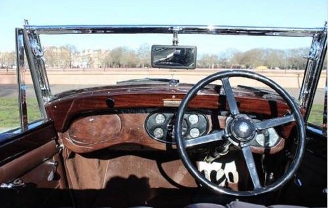 Derby Bentley 1934 convertible 3.jpg