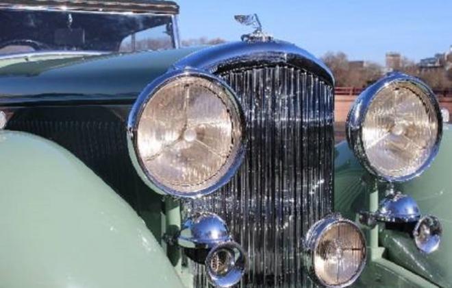 Derby Bentley 1934 convertible 5.jpg