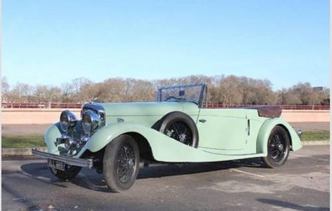 Derby Bentley 1934 convertible.jpg