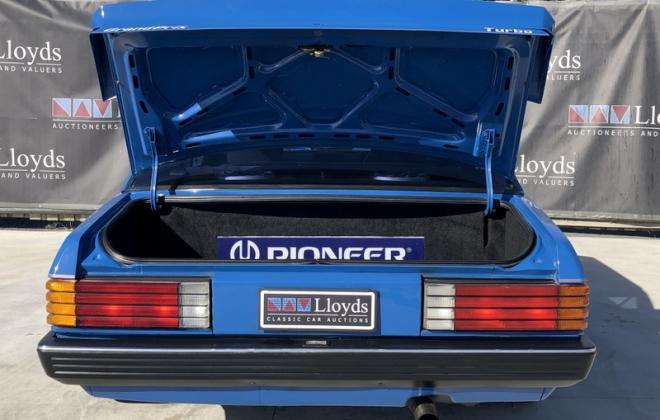Dick Johnson Grand Prix Turbo 1982 true blow advertised 2020 Lloyds auctions (12).jpg