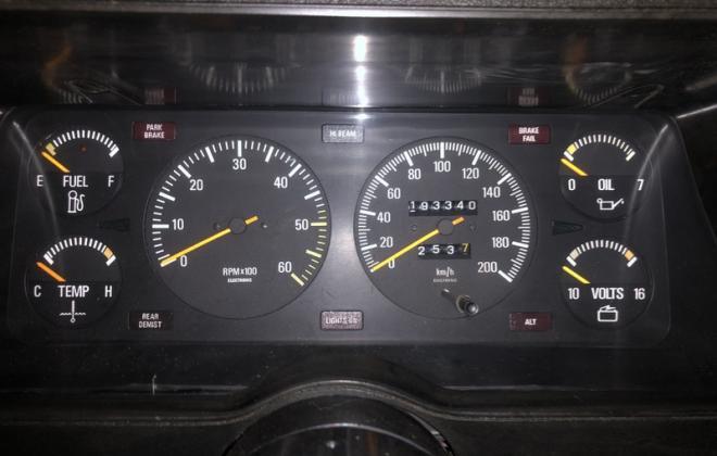 Dick Johnson Grand Prix Turbo 1982 true blow advertised 2020 Lloyds auctions (22).jpg