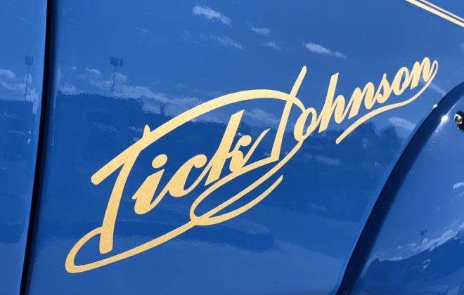 Dick Johnson Grand Prix Turbo 1982 true blow advertised 2020 Lloyds auctions (28).jpg