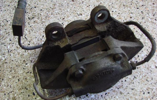 Disc brake caliper.JPG