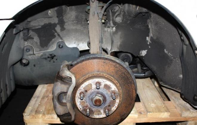 Disc brakes Integra Type R.png