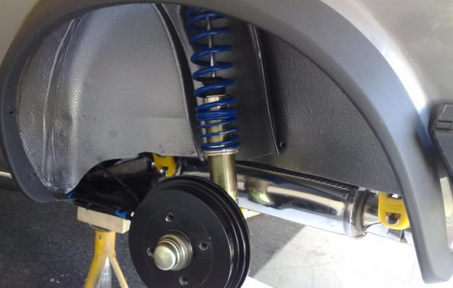 Disc brakes MK1 GTI rear drums.jpg