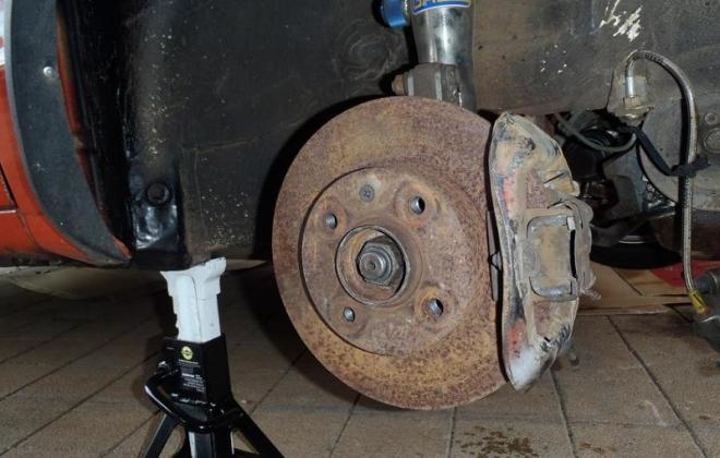 Disc brakes front MK1 GTI Golf.jpg