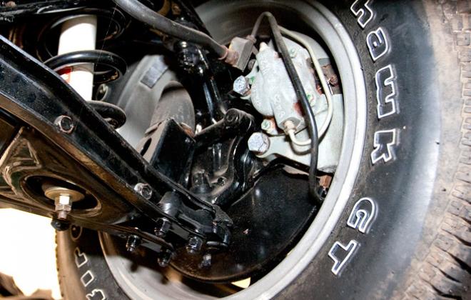 Disc brakes.png