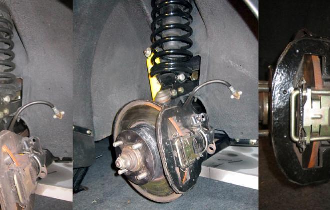 Disc brakes.jpg