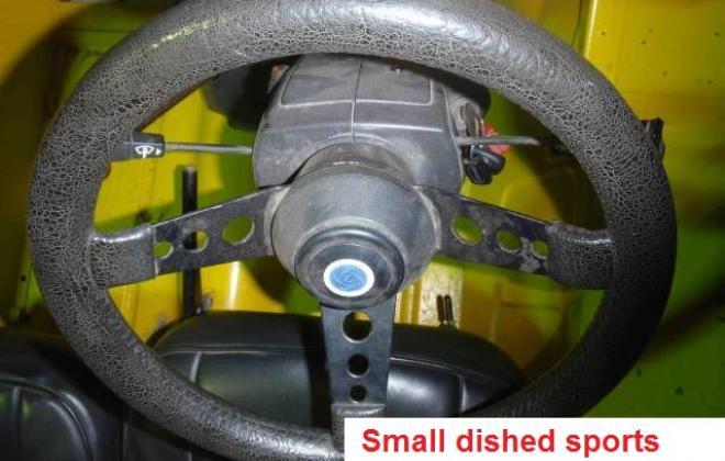 Dished 3 spoke mini moke sports wheel.jpeg