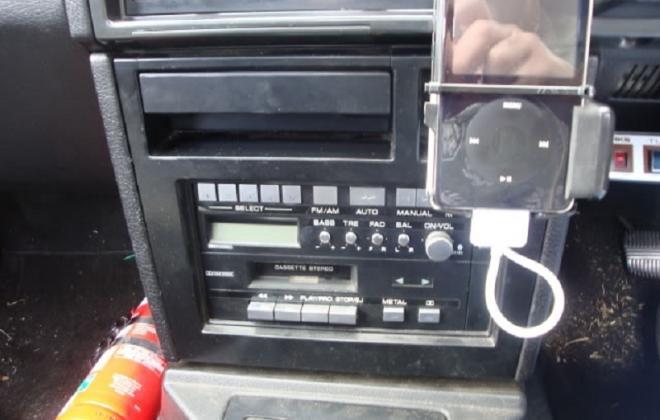 Dolby digital radio and casette.jpg