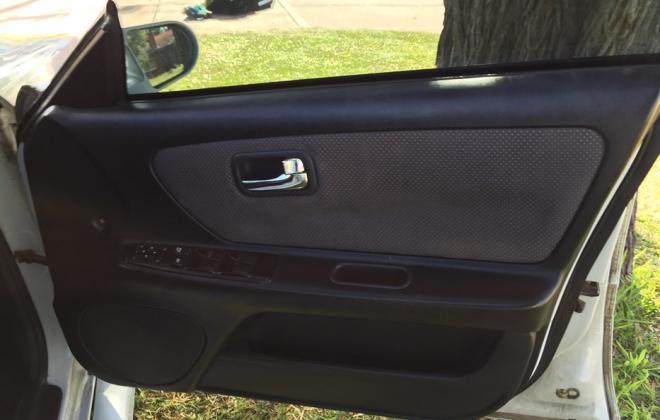 Door trim series 1 260RS.jpg