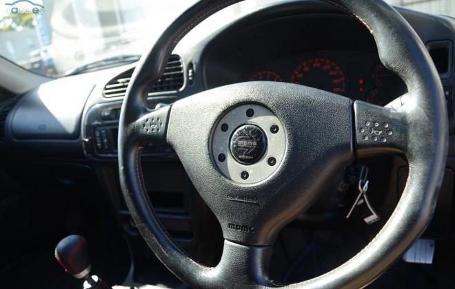 Dual Tone momo wheel.jpg