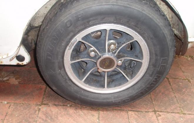 Dunlop option wheels.jpg