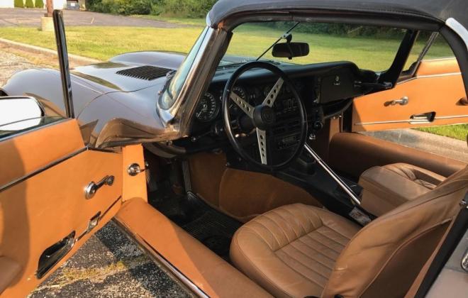 E type series 3 steering wheel.jpg