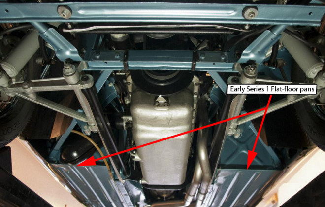 E-Type Flat Floor under car image.png