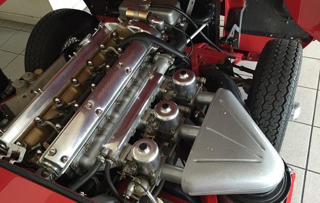 E-Type Jaguar Series 1 engine image (1).JPG