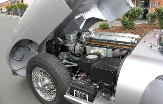 E-Type Jaguar Series 1 engine image (3).jpg