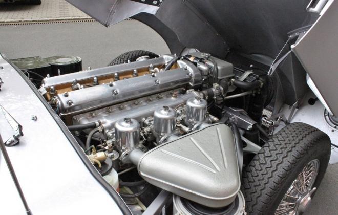E-Type Jaguar Series 1 engine image (4).jpg