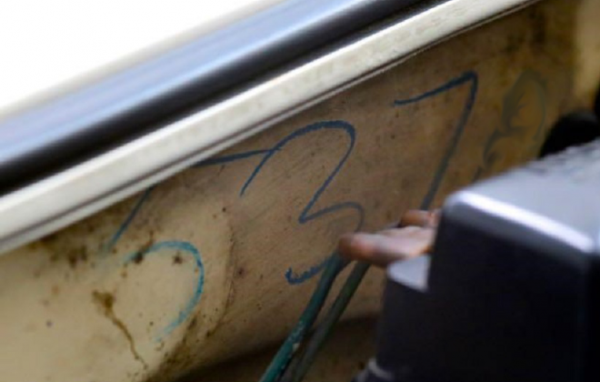 E-Type Jaguar body numbers written in crayon on panels (4).png