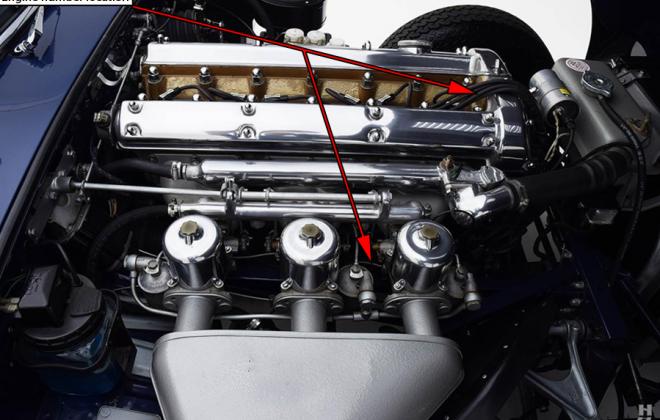 E-Type Jaguar engine number locations.png