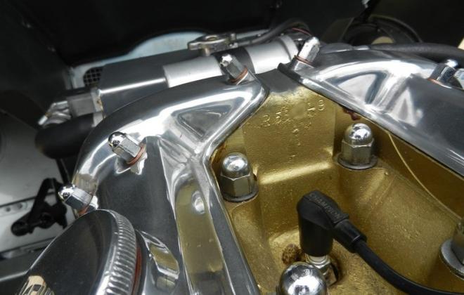 E-Type Jaguar engine number stamping on engine head (1).png