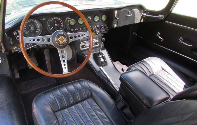 E-Type Series 1 4.2l interior image and dashboard (1).png