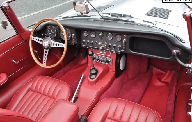 E-Type Series 1 4.2l interior image and dashboard (3).png