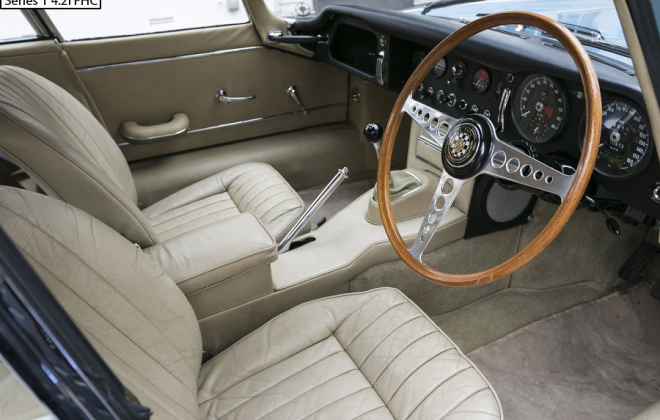 E-Type Series 1 4.2l interior image and dashboard (7).png