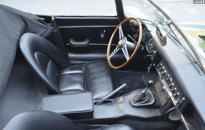 E-Type Series 1 Black interior trim (1) copy.png