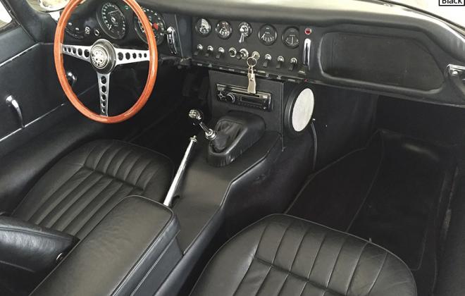 E-Type Series 1 Black interior trim (2) copy.png