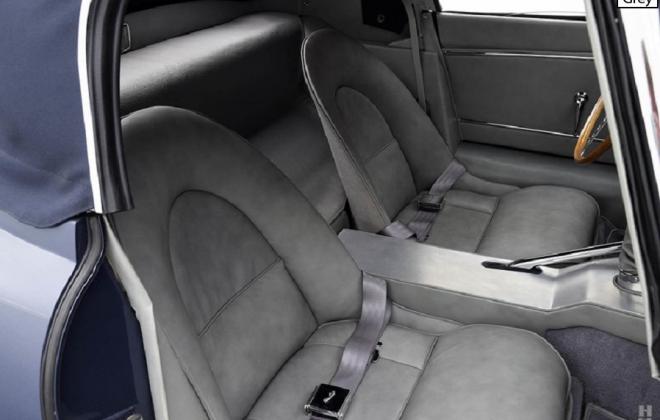 E-Type Series 1 Grey interior trim (1) copy.png