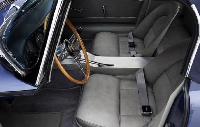 E-Type Series 1 Grey interior trim (2) copy.png