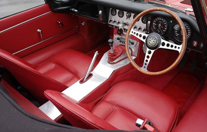 E-Type Series 1 Red interior trim (2) copy.png