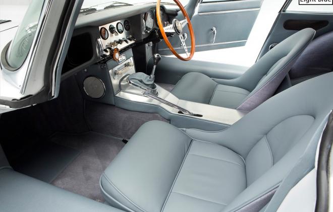 E-Type Series 1 light blue interior copy.png