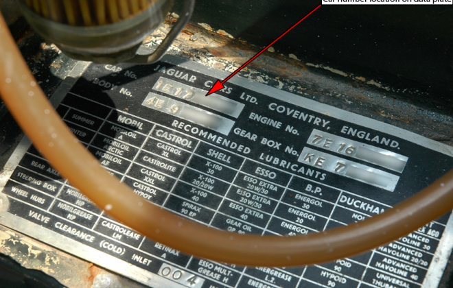 E-Type Series 1.5 Data plate car number location 1968.png