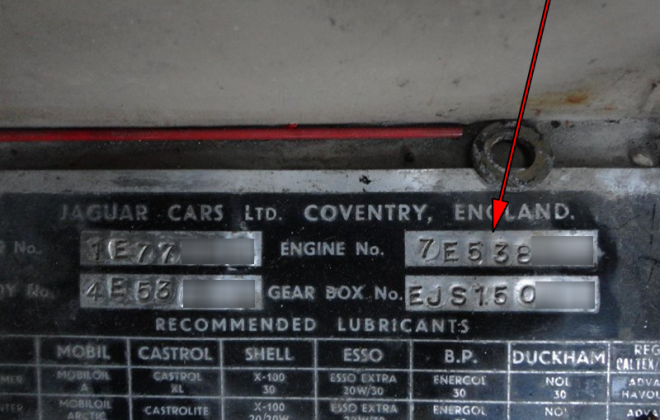 E-Type Series 1.5 Data plate engine number.png