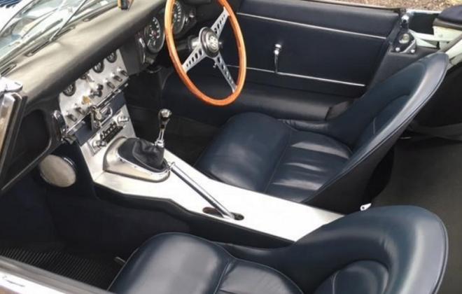 E-Type XK-E Dark Blue interior trim copy.png